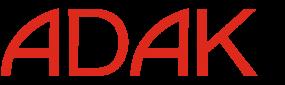 Logo Adak